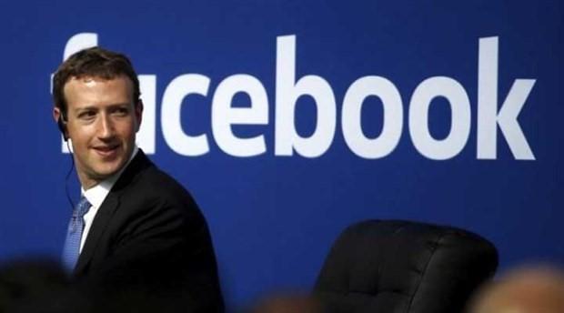 Facebook beklenen özelliği duyurdu