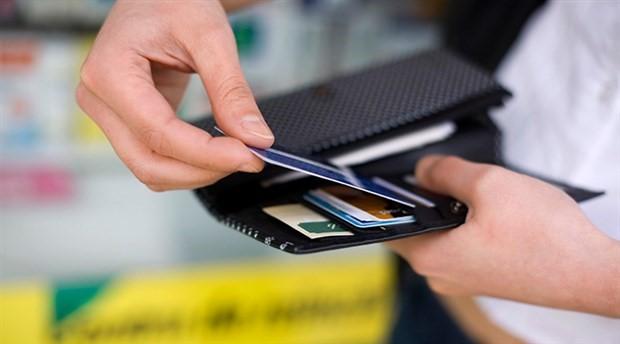 Kredi ve kart borcundan iki ayda 264 bin kişi yasal takibe alındı