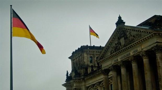 Almanya, cihatçılardan Alman pasaportunu geri alacak