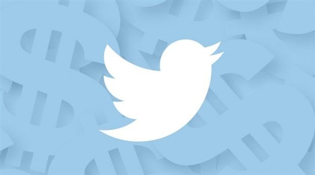 'Dolar' araması yapınca Twitter çöküyor