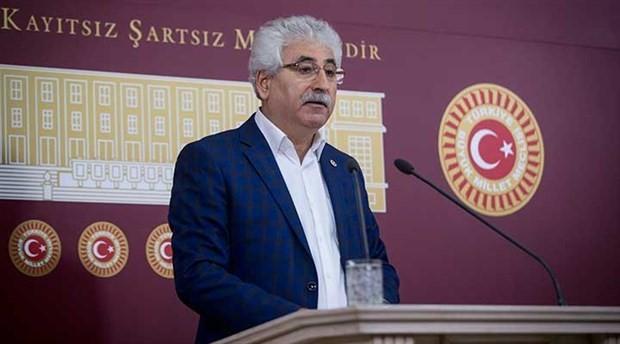 CHP Balıkesir Milletvekili Tüm: BirGün bizlere gerçek gazeteciliğin ne anlama geldiğini öğretti