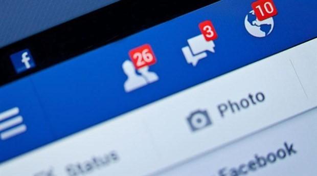 Facebook, hiç hesap açmayanların verilerini bile topladığını itiraf etti