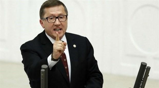 İYİ Parti: Erken seçim hezimetin erken olmasının önünü açacak