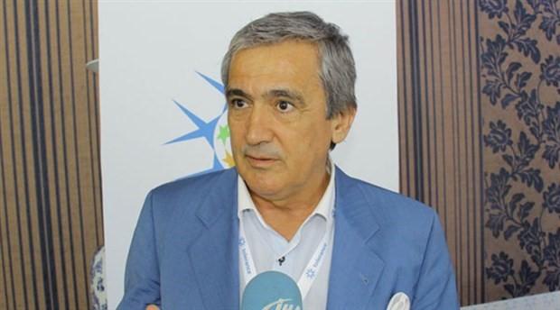 Mustafa Çulcu: Hükmen mağlubiyet çıkabilir