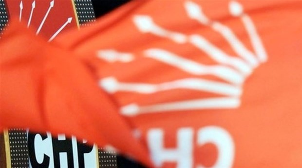FOX TV: CHP adayları ikiye düşürdü