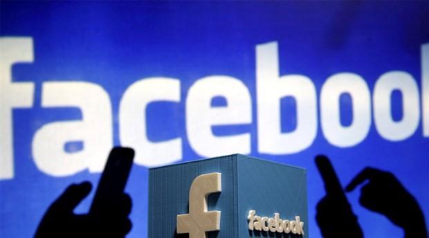 Facebook, skandallarına rağmen kârını artırmayı başardı