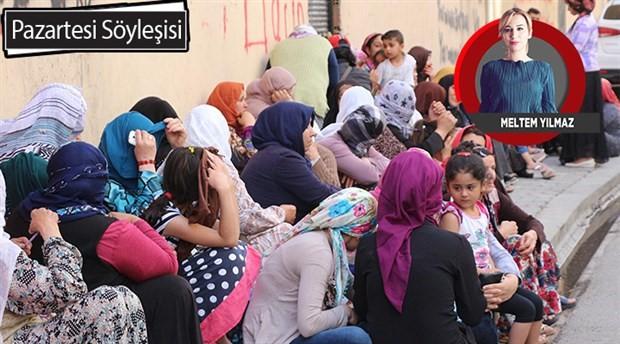 Ekonomi Profesörü Hurşit Güneş: AKP 16 yılda enkaz bıraktı