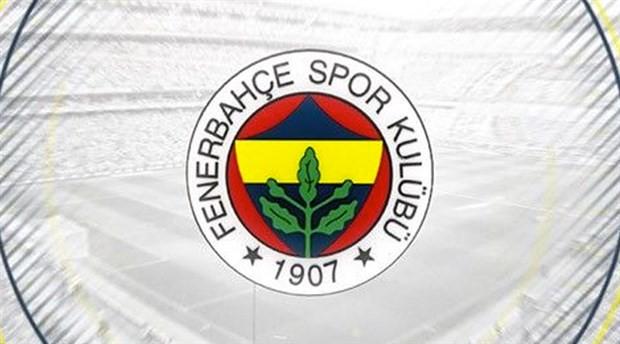 Fenerbahçe: Kalan maçlar aynı gün ve saatte oynansın