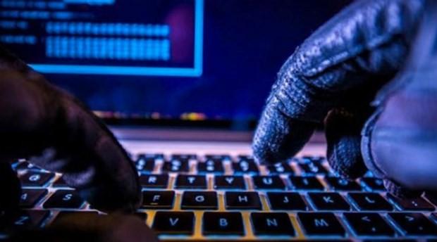 Sağlık sektörü neden siber saldırı altında?