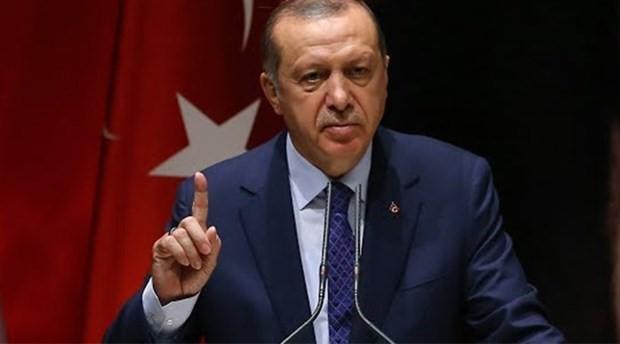 Selvi: Erdoğan salvolara başladı, vekil listelerinde sarsıntı yaşanabilir