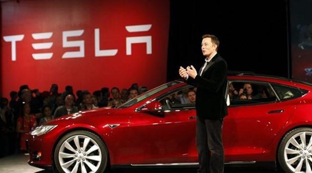 Elon Musk Türkiye kararını verdi