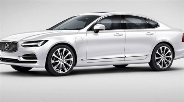 Volvo 2019 yılında dizel üretimini durduruyor