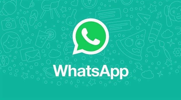 WhatsApp beklenen özelliğe kavuştu
