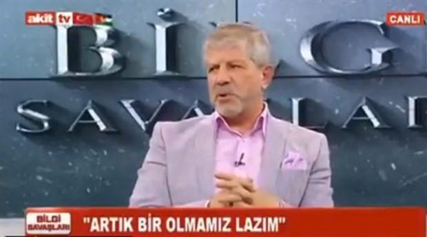 CHP, Akit TV ve Maranki için harekete geçti
