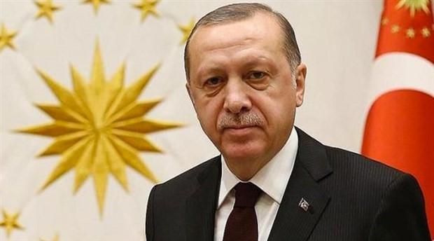 Erdoğan, 3 üniversiteye rektör atadı; 1 rektörü görevden aldı