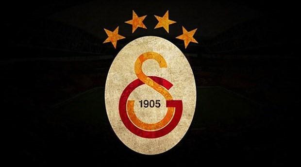 Galatasaray başkanını seçiyor