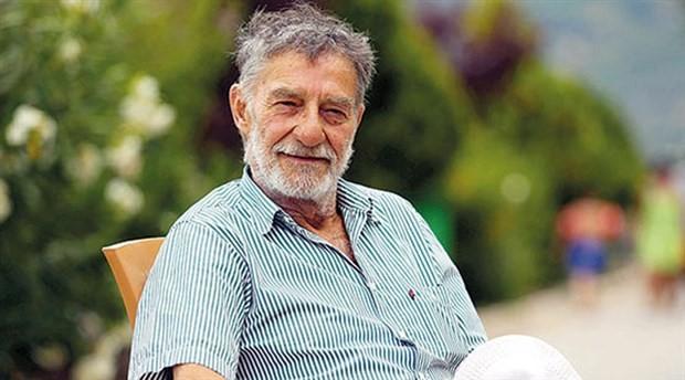 Ahmet Mekin: Özgür bir ülkede uyanmak isterim