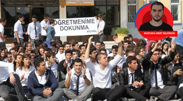 MEB kaosu: Binlerce öğretmene sürgün, binlerce öğrenci öğretmensiz kalacak