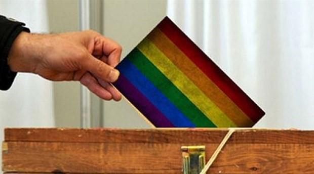 Türe ve LGBT