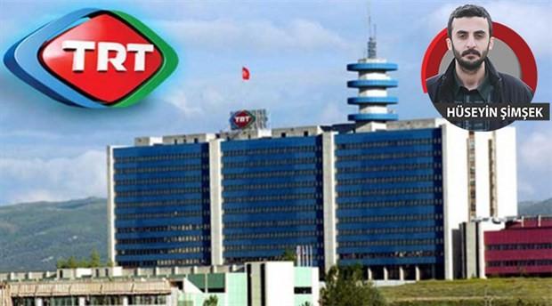 Son 20 günde 41 saat AKP yayını yapıldı