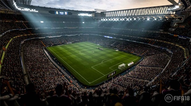FIFA 18 simülasyonundan Dünya Kupası tahmini