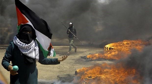 Hamas-İsrail anlaştı (mı?)