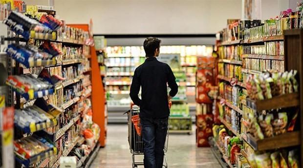 Mayıs rakamları açıklandı: Enflasyon yine çift hânede!