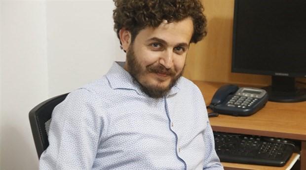 İHD Diyarbakır Şube avukatlarından Muhterem Süren yaşamına son verdi