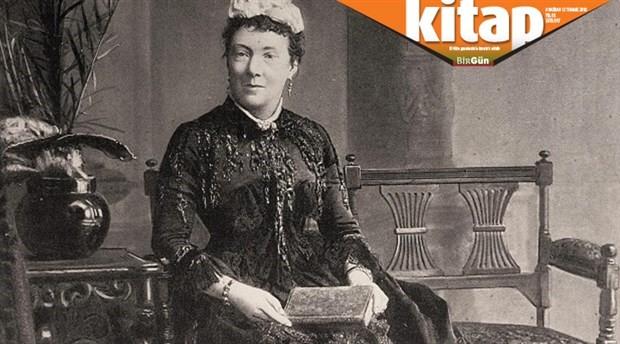 Gotik romanın kadın yazarları