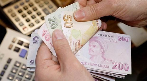Maliye Bakanı: Yeniden yapılandırmaya 771 bin başvuru yapıldı