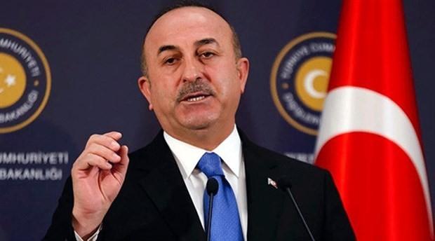 Çavuşoğlu: FBI, Gülen hakkında soruşturma başlattı
