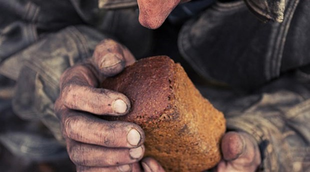 AKP iktidarında açlık sınırı dört kat arttı