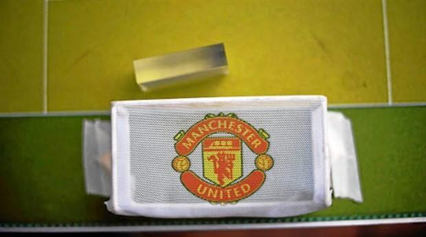Dünyanın en değerli futbol kulübü Manchester United