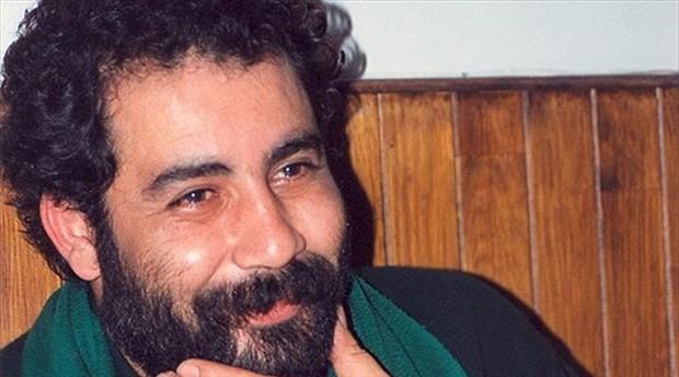Polis, Ahmet Kaya dinlediği için darp ettiği yurttaşa tazminat ödeyecek