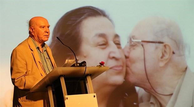 Sennur Sezer Emek-Direniş Öykü ve Şiir Ödülleri sahiplerini buldu