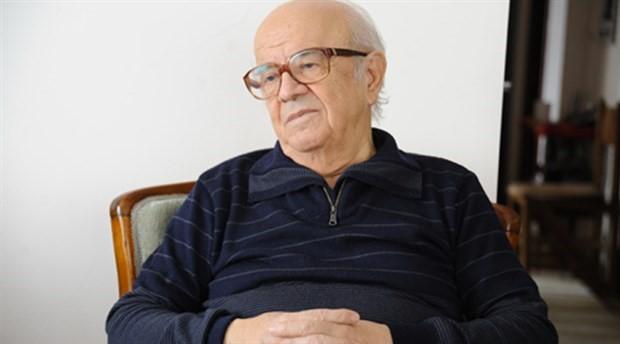 Avukat Emin Değer yaşamını yitirdi