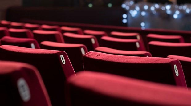 Bu hafta 10 film vizyona giriyor