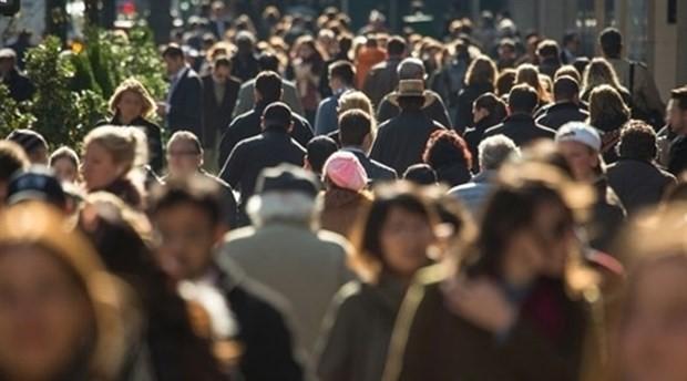 DİSK-AR: Geniş tanımlı işsizlik oranı yüzde 17.7