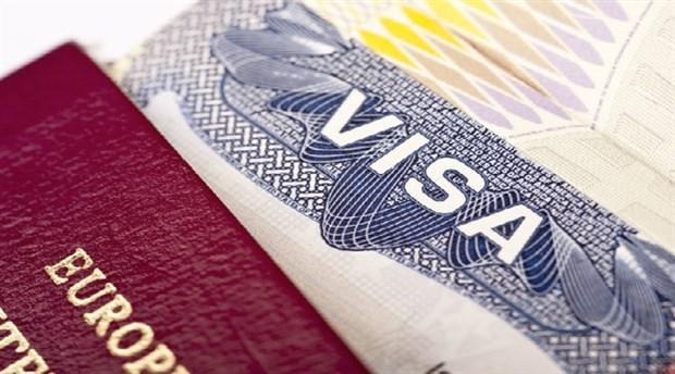 AB: İyi vize geçmişi olanlara beş yıla kadar vize verilebilecek
