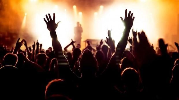 Bu yaz öne çıkan 10 müzik festivali