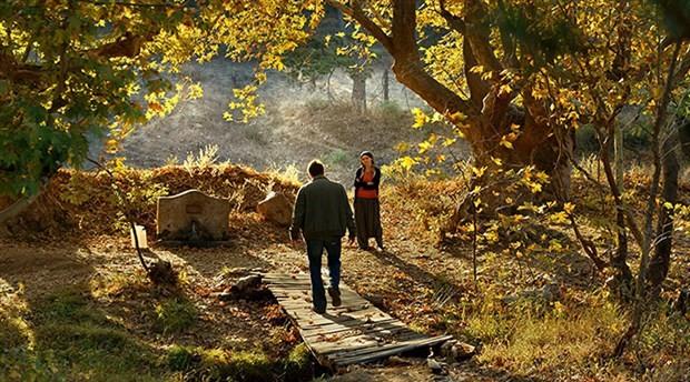 Ebru Ceylan: Taşra yalnızlık, uzaklık ve yoksunluk duygusudur