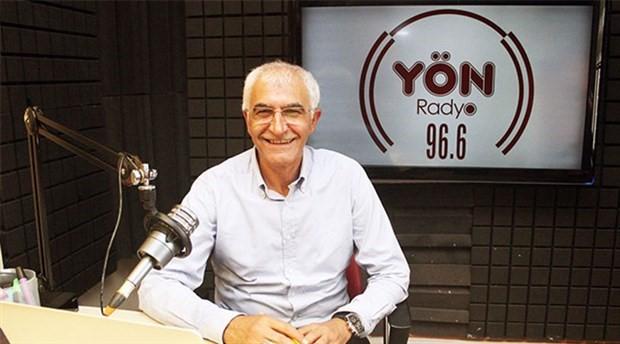 Yüksel Mansur Kılınç: Özgür ve bağımsız medyanın meclisteki sesi olacağız