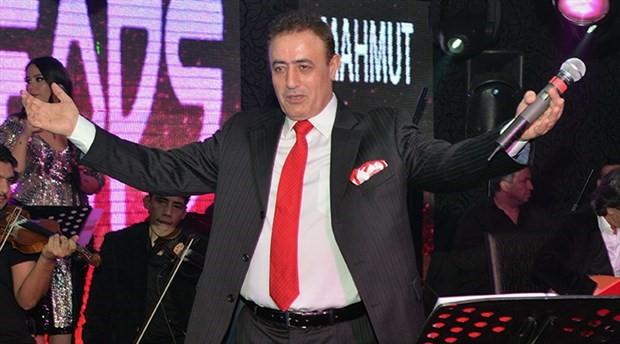 Mahmut Tuncer mahkemeye ifade verdi