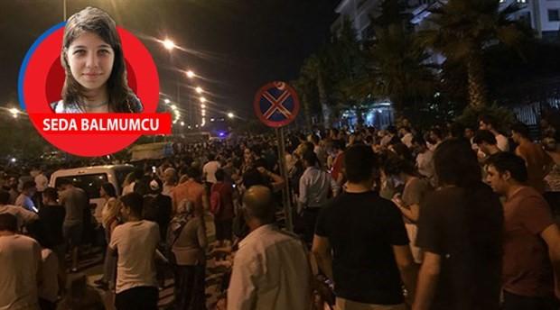 Seçim sonuçlarını protesto eden 5 CHP üyesi tutuklandı