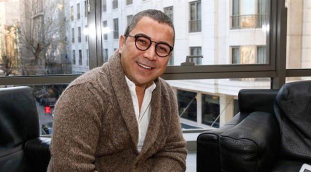 Habertürk TV Genel Müdürü istifa etti