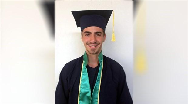 18 yaşındaki öğrenci kalp krizi sonucu hayatını kaybetti