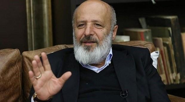 Yandaş patron Ethem Sancak için 'bakan olacak' iddiası