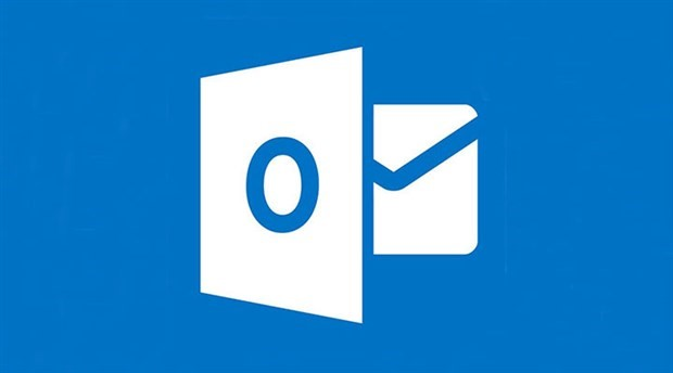 Outlook için beklenen özellik geldi