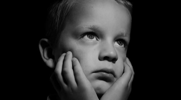 Çocuk istismarı hakkında konuşan Öğr. Gör. Tuncer: Eğitim tedbirleri yasal yaptırımdan daha etkili