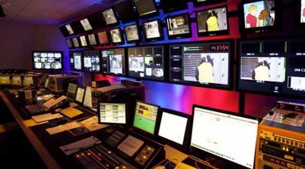 """Radyo ve televizyonlara """"eğitici yayın"""" zorunluluğu"""
